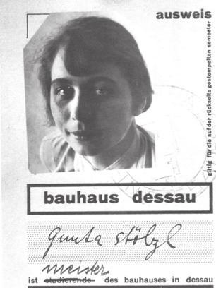 Planet Bauhaus Image 1