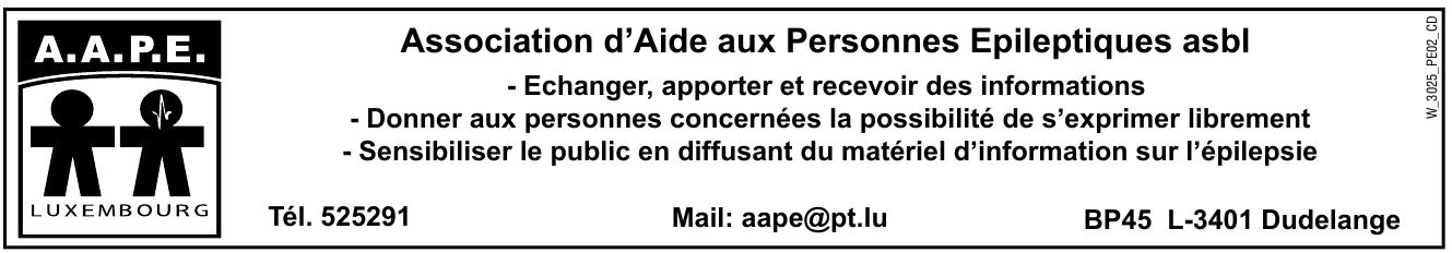 A.A.P.E.