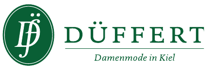Düffert Dammenmode in Kiel