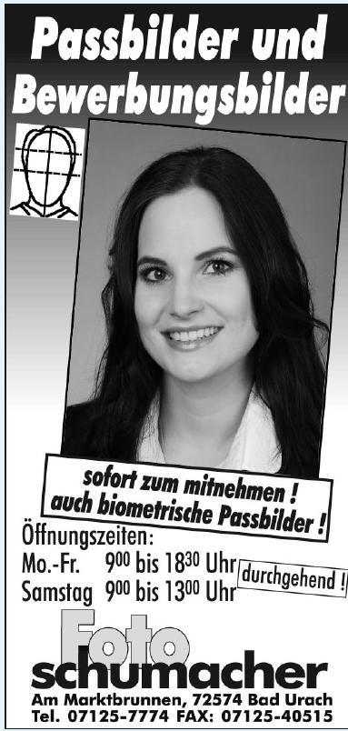 Foto Schumacher