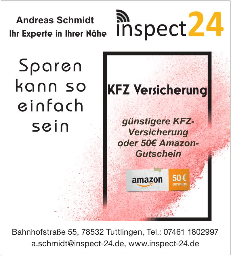 Inspect24