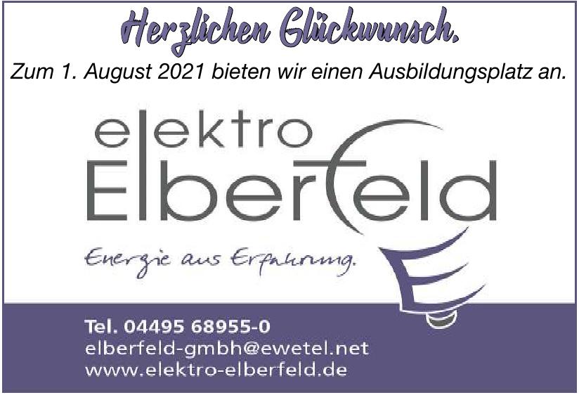 Elektro Elberfeld