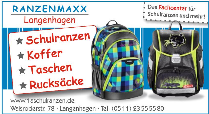 Ranzenmaxx Langenhagen