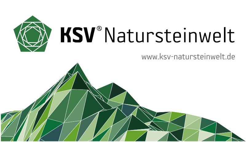 KSV Natursteinwelt