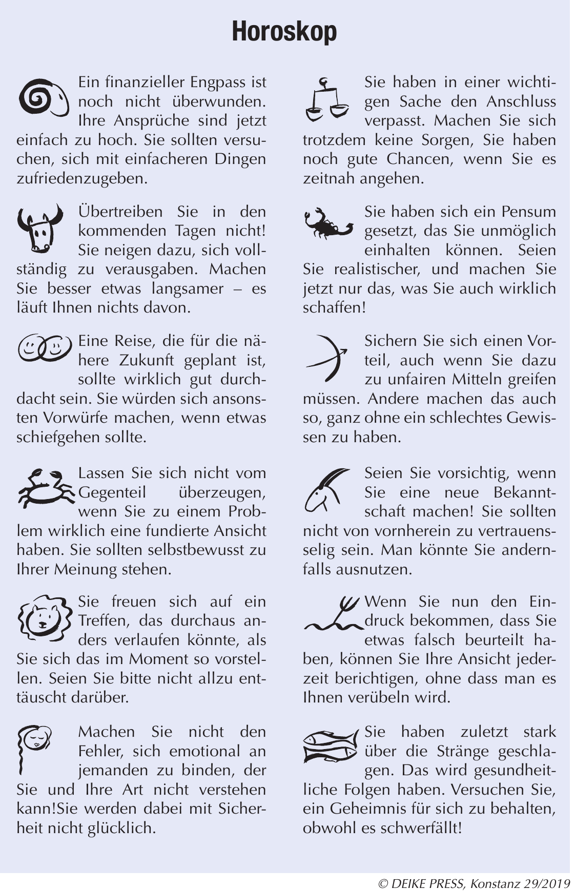 Neckarsulmer Stimme Image 2