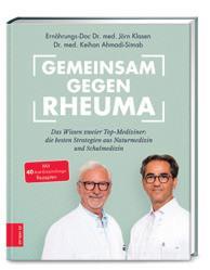 Rheuma-Therapie mit ganzheitlichem Ansatz Image 3