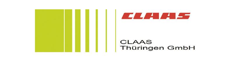 Claas Thüringen GmbH
