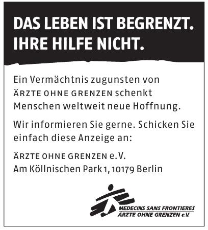 YourStart.de