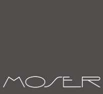 Der Frühling wird bunt – bei Mode Moser Image 2