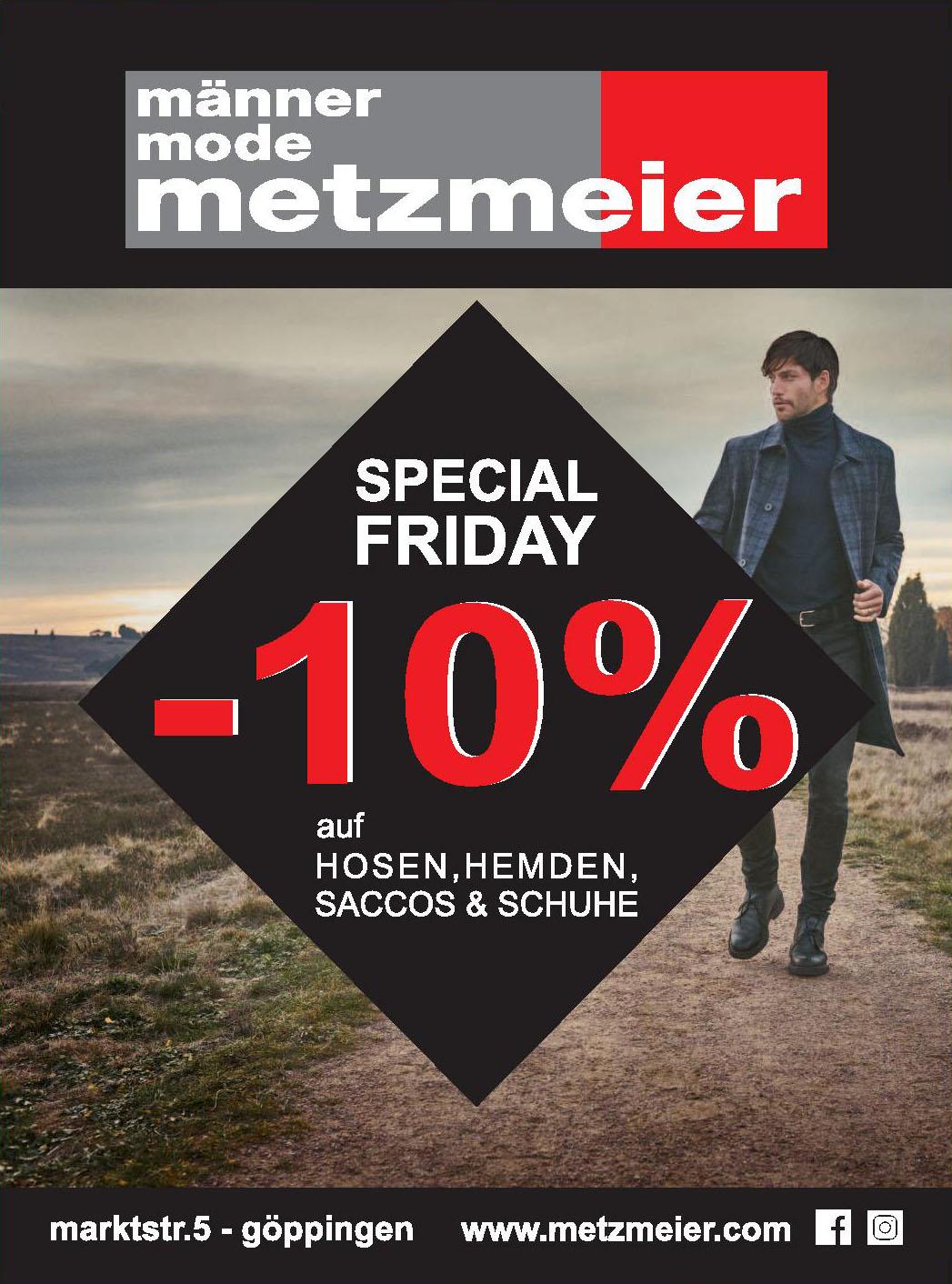 Metzmeier