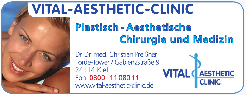 Vital-Aesthetic-Clinic