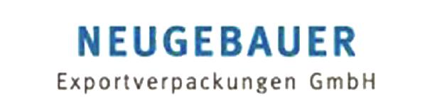 Neugebauer Exportverpackungen GmbH Image 3
