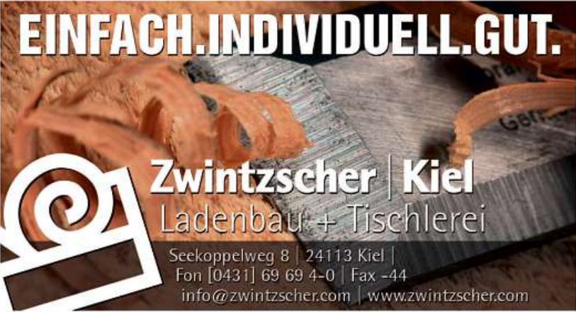 Ernst Zwintzscher GmbH & Co. KG