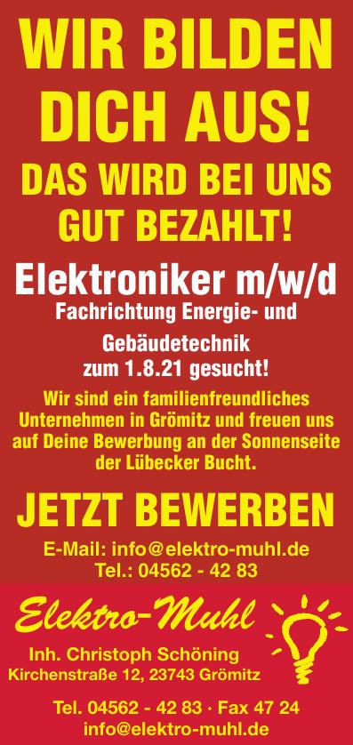 Elektro-Muhl