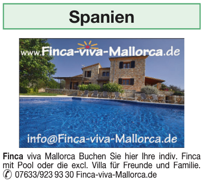 Finca-viva-Mallorca