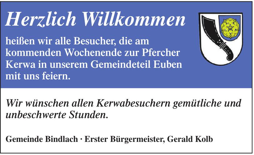 Fruchtgarten Bayreuth GmbH