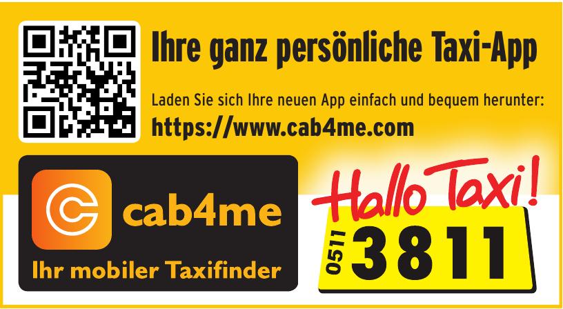 cab4me