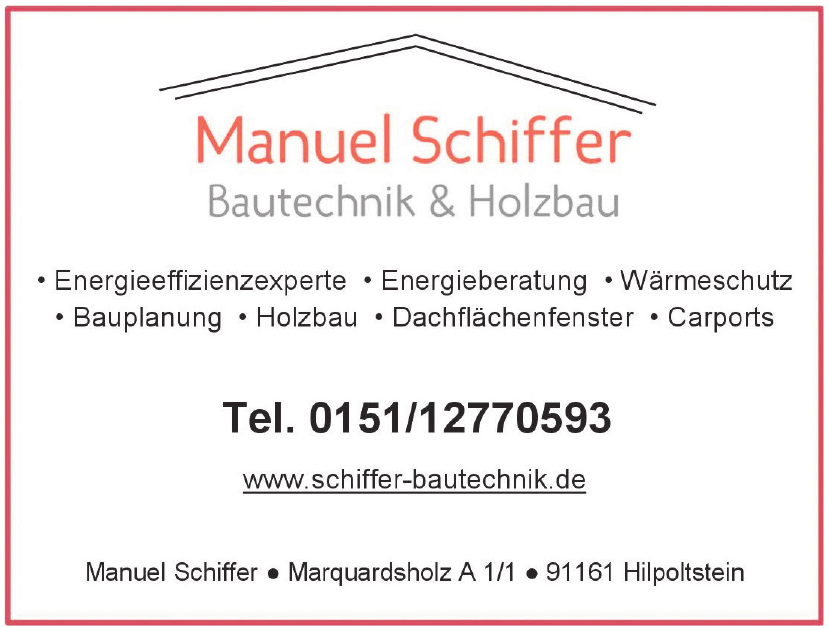 Manuel Schiffer