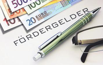 Dank der staatlichen Zuschüsse steigt die Nachfrage in Deutschland stark an Bild: Butch/stock.adobe.com