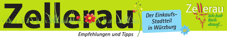 Metzgerei Kirchner auch in der Dürrbachau vertreten Image 1