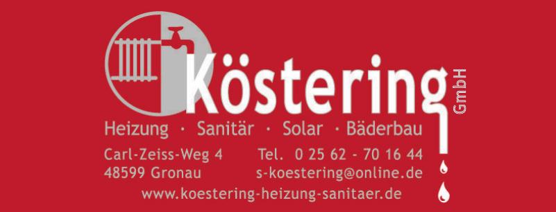 Köstering GmbH