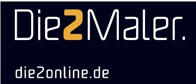 Die2Maler