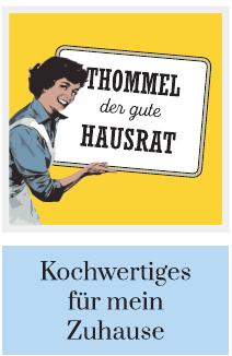hommel-hausrat.de