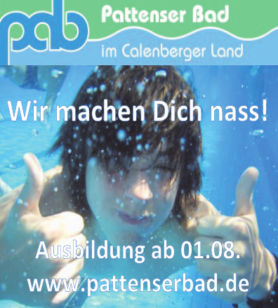 Pattenser Bad