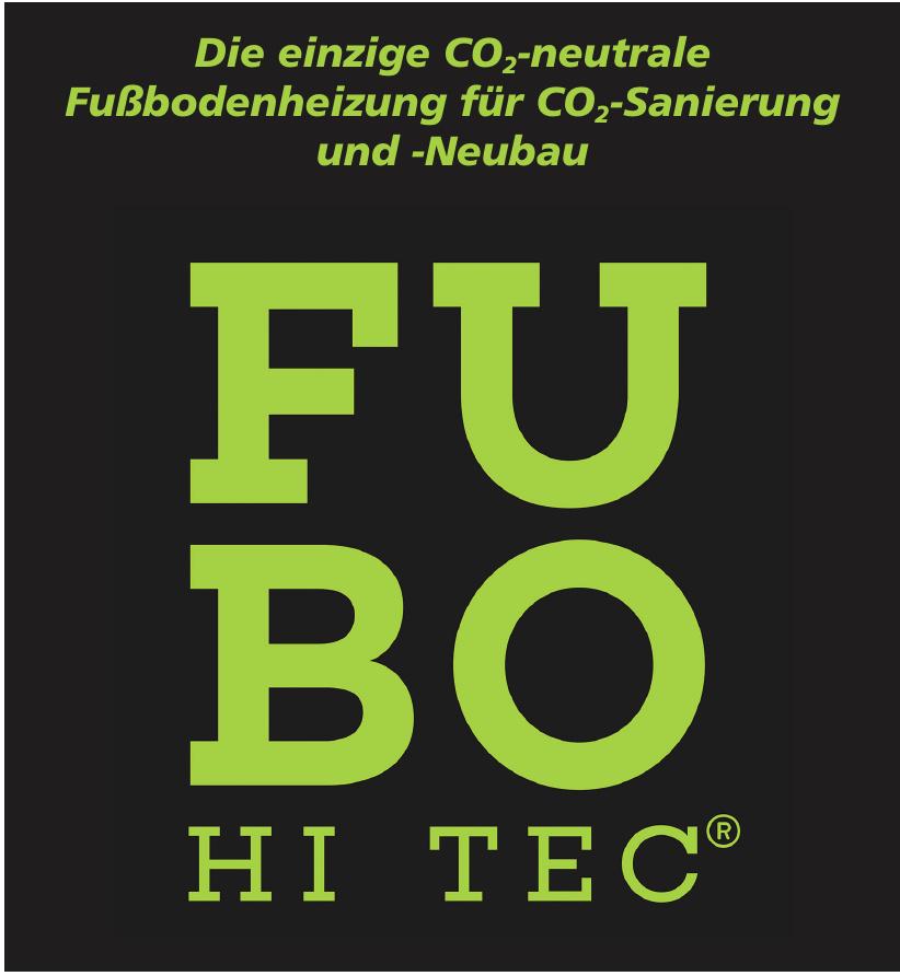 FUBO HI TEC