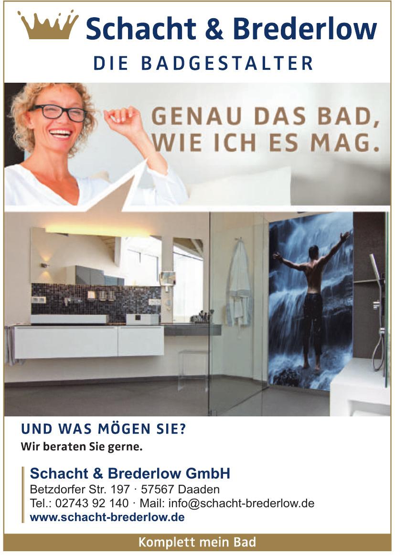 Schacht & Brederlow GmbH