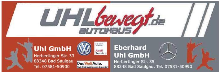 Uhl GmbH