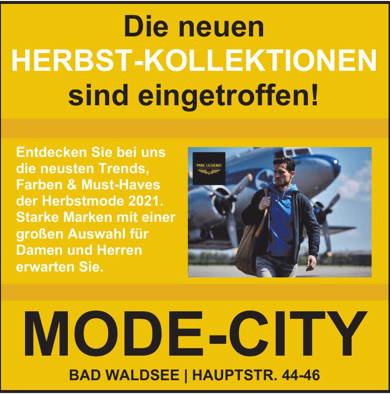 Mode-City