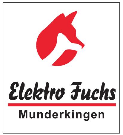 Elektro Fuchs