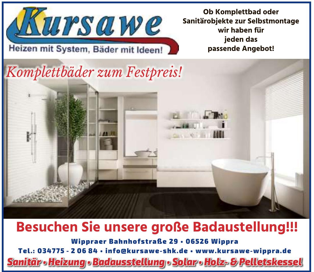 Kursawe