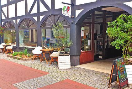 Open Flair: Sommerzeit - Biergartenzeit Image 8