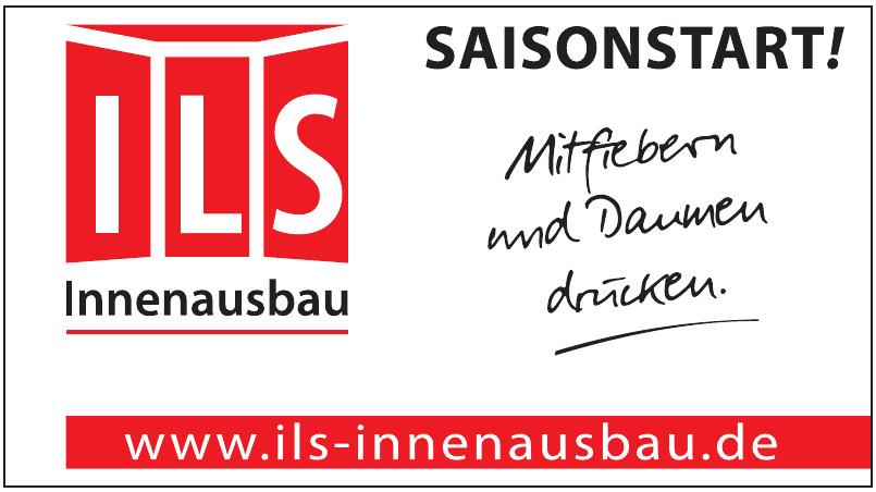 Innenausbau Life-Style GmbH
