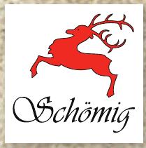 Metzgerei Schömig