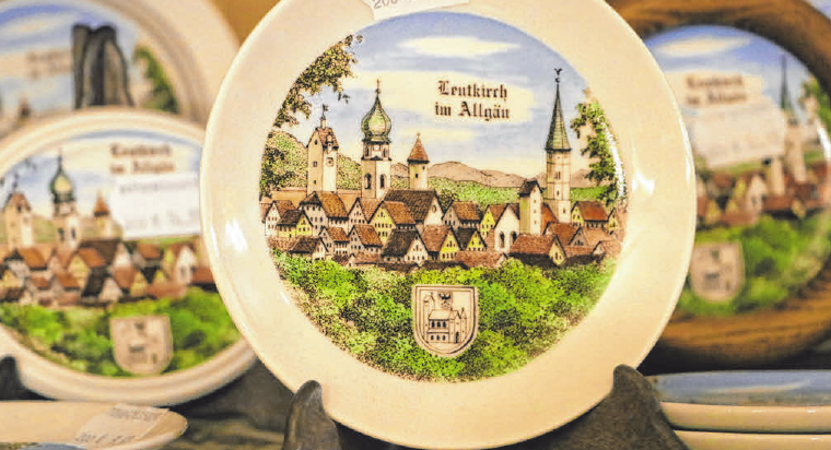 Traditionsgeschäft Stör & Wagenseil unter neuer Führung Image 1