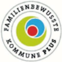 Ausbildung & Bundesfreiwilligendienst bei der Stadtverwaltung Biberach Image 3