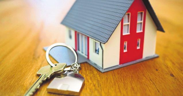 Dank kompetenter Unterstützung können Suchende die ideale Immobilie schnell finden.
