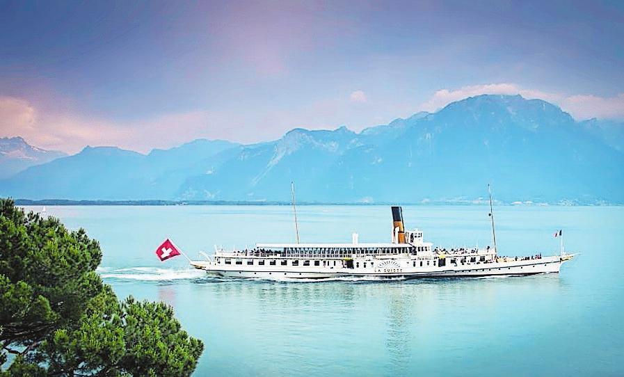 Saisonabschlussfahrt Tirol Image 4