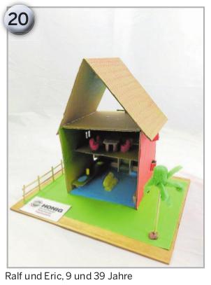 Traumhäuser von Hausträumern Image 22