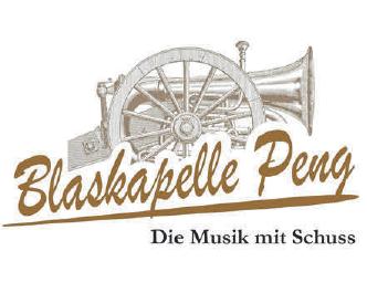 Musikverein Fronhofen lädt zum Feschd'le Image 2
