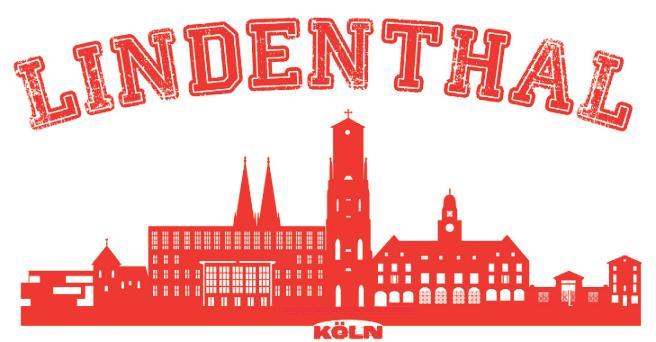 Köln hat nicht nur eine Skyline – jedes Veedel hat seine eigenen Wahrzeichen, die Heimat für ihre Bewohner bedeuten. Der Designer Klaus Lelgemann hat den Ansichten von Ehrenfeld und Lindenthal ein neues Gesicht gegeben. Image 2