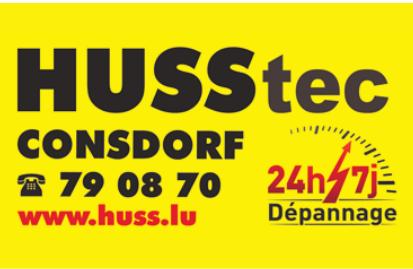HUSStec