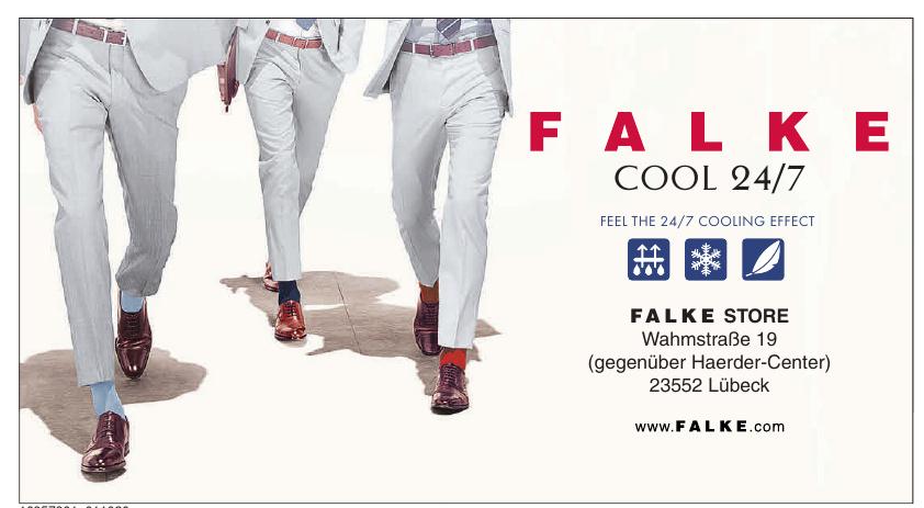 Falke Store
