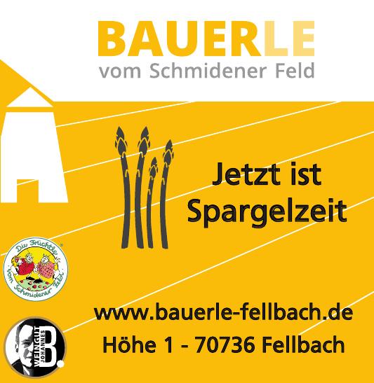 Bauerle GbR