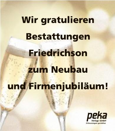 peka Verlags-GmbH