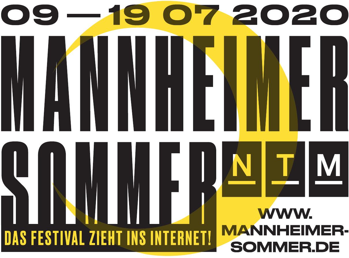 Mannheimer Sommer