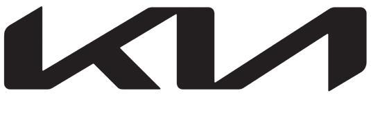 Kia legt bei der Elektrifizierung einen Gang zu Image 2
